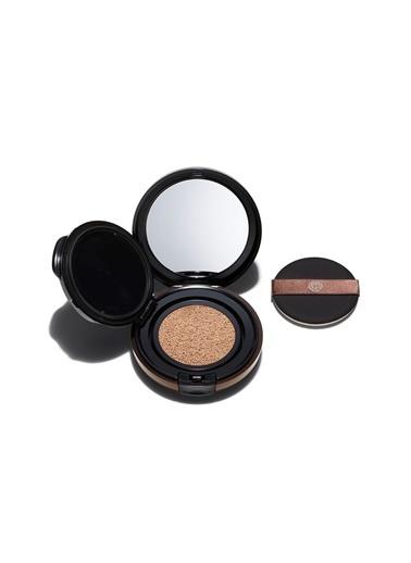 Shiseido Shiseido Synchro Skin Cushion Compact Bronz Pudra Renksiz